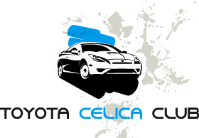 http://www.celica-club.ru/board/public/style_images/celica2012/celica/5_logo.png