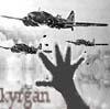SJ5000 PLUS - последнее сообщение от kyrgan