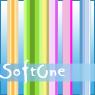 Falken Azenis RT-615 225/45/17 - последнее сообщение от SoftOne
