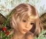Celica st202 / чОрная Мамба - последнее сообщение от vika324