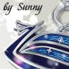 Как вскрыть 18-ю Селику - последнее сообщение от Sunny
