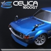Celica ST-202 運命 - последнее сообщение от st202beams