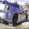 Комплект колес Manaray+Bridgestone Adrenalin 205/55/16 - последнее сообщение от saviorjon