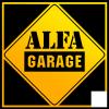 [МСК, ЗАО] Автомойка и Детейлинг ALFAGARAGE (-20% для клуба) - последнее сообщение от ALFAGARAGE