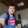 Нужен совет по АКПП U341E - последнее сообщение от Viktorovich86