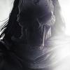 Куплю Селику Т23 - последнее сообщение от Codemaster